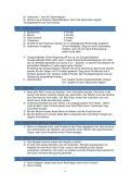 Regelwerk Grappling - Submissionfighting - Brazillian Jiu Jitsu - Seite 6