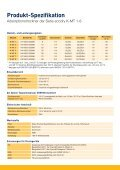ecodry K-MT 1-8.pdf - AP Druckluftservice GmbH & Co. KG - Seite 2