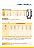 ecodry K-MT 1-8.pdf - AP Druckluftservice GmbH & Co. KG - Seite 3