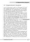 Erläuterungen zu Ulrich Plenzdorf - Die Onleihe - Seite 3