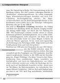 Erläuterungen zu Ulrich Plenzdorf - Die Onleihe - Seite 4