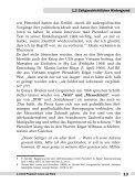 Erläuterungen zu Ulrich Plenzdorf - Die Onleihe - Seite 5