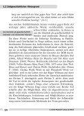 Erläuterungen zu Ulrich Plenzdorf - Die Onleihe - Seite 6