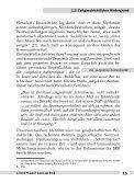 Erläuterungen zu Ulrich Plenzdorf - Die Onleihe - Seite 7