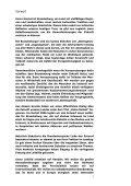 Brandenburg der Regionen - Brandenburg 2020 - Seite 3