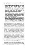 Brandenburg der Regionen - Brandenburg 2020 - Seite 4