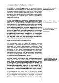 Brandenburg der Regionen - Brandenburg 2020 - Seite 6