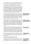 Brandenburg der Regionen - Brandenburg 2020 - Seite 7