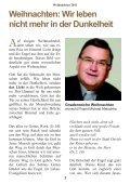 18:00 Uhr - Pfarrgemeinde St. Mariä Himmelfahrt - Page 2