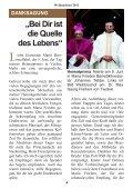 18:00 Uhr - Pfarrgemeinde St. Mariä Himmelfahrt - Page 4