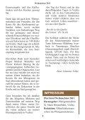 18:00 Uhr - Pfarrgemeinde St. Mariä Himmelfahrt - Page 5