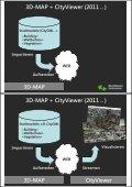 Internet Visualisierung von 3D-Stadtmodellen - CityGML.de - Page 3