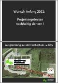Internet Visualisierung von 3D-Stadtmodellen - CityGML.de - Page 4