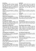 HITY 2000 HITY 2000i Relative Feuchte - mütec Instruments - Seite 2
