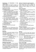 HITY 2000 HITY 2000i Relative Feuchte - mütec Instruments - Seite 3