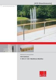 pdf / 7,38 Mb - Aco