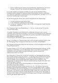 Künstliche Samenübertragung beim Hund - Landesgruppe Hessen - Seite 2