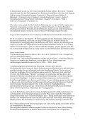 Künstliche Samenübertragung beim Hund - Landesgruppe Hessen - Seite 3