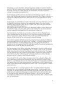 Künstliche Samenübertragung beim Hund - Landesgruppe Hessen - Seite 4