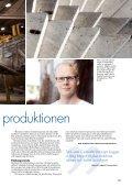 Strängbetong finslipar produktionen - Cadcraft.se - Page 2