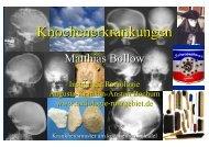 Download PowerPoint-Präsentation - Institut für Radiologie ...