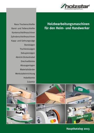 Download - Holzstar-maschinen.de