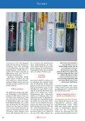 Teil 1 - Geocaching Magazin - Seite 4