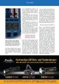 Teil 1 - Geocaching Magazin - Seite 5