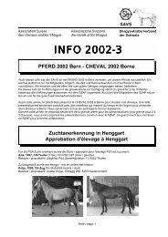 INFO 2002-3