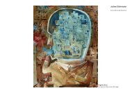 pdf-Download (Buchillustration) - Jochen Stuhrmann