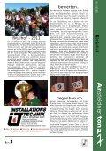 Vorstellung des neuen Vorstandes! - Musikverein Ansfelden - Page 2