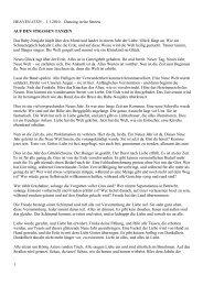 HimmelsBriefe Monat 1 10.pdf - MATERIALIEN zu