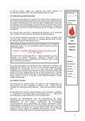 Thrombozytopenie - Seite 2