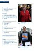 Herunterladen - Mehr Demokratie in NRW - Mehr Demokratie eV - Seite 2
