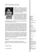 Herunterladen - Mehr Demokratie in NRW - Mehr Demokratie eV - Seite 3