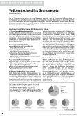 Herunterladen - Mehr Demokratie in NRW - Mehr Demokratie eV - Seite 4