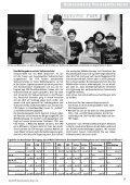 Herunterladen - Mehr Demokratie in NRW - Mehr Demokratie eV - Seite 5