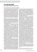Herunterladen - Mehr Demokratie in NRW - Mehr Demokratie eV - Seite 6