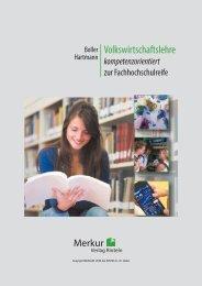 Www.Merkur Verlag