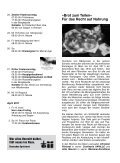 Pfarrblatt Nr. 3 - Pfarrei Schmitten - Page 5