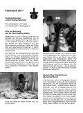 Pfarrblatt Nr. 3 - Pfarrei Schmitten - Page 7