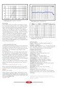 5/3 D DIVA - Lua HiFi - Page 2