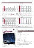 Leserschaftsanalyse 2013 (Schweiz) - Vinum - Page 5