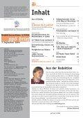 1,6 MB - Pfadfinder und Pfadfinderinnen Österreichs - Seite 2