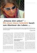 1,6 MB - Pfadfinder und Pfadfinderinnen Österreichs - Seite 4