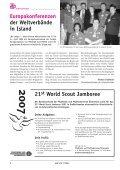 1,6 MB - Pfadfinder und Pfadfinderinnen Österreichs - Seite 6
