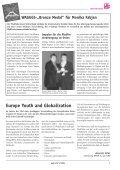 1,6 MB - Pfadfinder und Pfadfinderinnen Österreichs - Seite 7