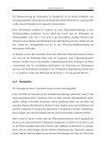 Versuch Th 1 - Physikalisch-Chemisches Institut - Page 7