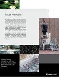 Abwasser - Seite 7