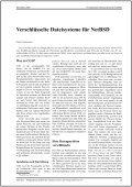 Verschlüsselte Dateisysteme für NetBSD - Kaishakunin.com - Seite 2